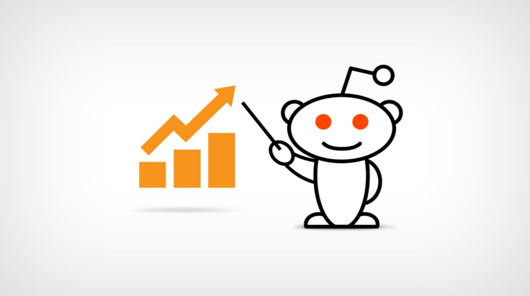Grow Your Bussiness With Reddit And Help Expand It More With VPN Service