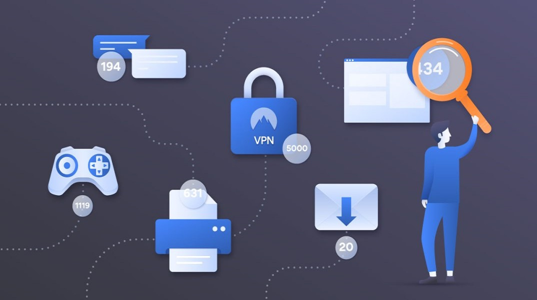 You Can Find Out About VPN From This Simple Explanation